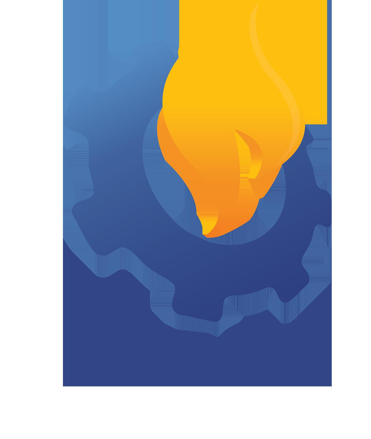FEPCO-logo-Mr-Saedian4